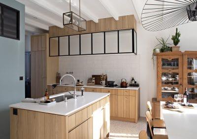 atelier-malegol-visite-privee-amenagement-cuisine-haut-gamme-carantec-2