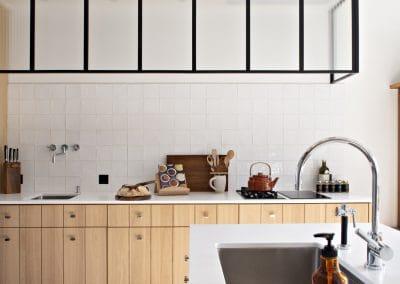 atelier-malegol-visite-privee-amenagement-cuisine-haut-gamme-carantec-3