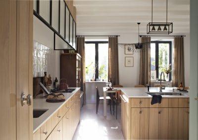 atelier-malegol-visite-privee-amenagement-cuisine-haut-gamme-carantec-4