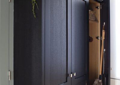 atelier-malegol-visite-privee-amenagement-cuisine-haut-gamme-carantec-8