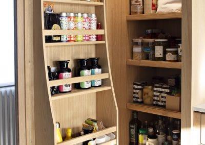 atelier-malegol-visite-privee-amenagement-cuisine-haut-gamme-carantec-9