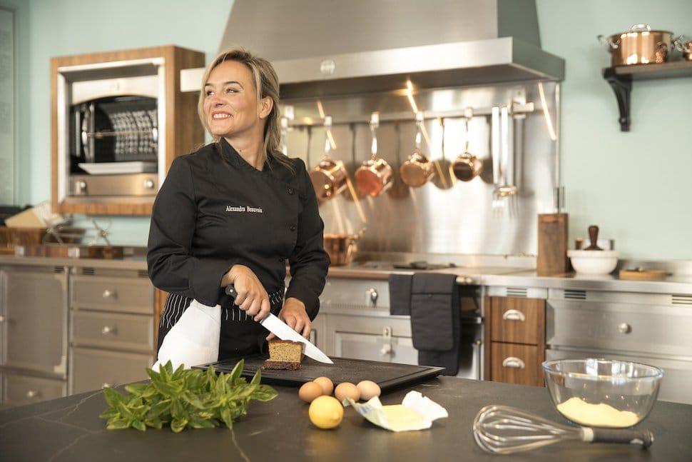 atelier-cours-cuisine-healthy-rennes