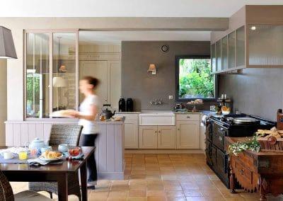 agenencement-cuisine-lumiere-rennes-lannion