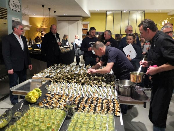 anniversaire-malegol-agenceur-cuisine-rennes-lannion