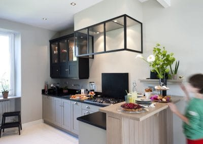 atelier-cuisine-espace-restreint-rennes-lannion