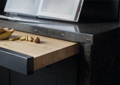atelier-malegol-la-cuisine-meuble-billot