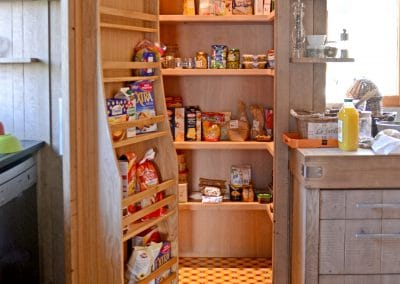 cellier-de-rangement-sur-mesure-cuisine-rennes-lannion