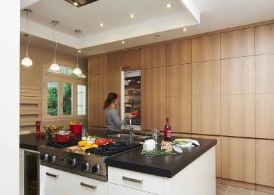 cuisine-contemporain-ilot-rangement-rennes-lannion