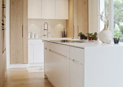 cuisine-meuble-encastrable-rennes-lannion