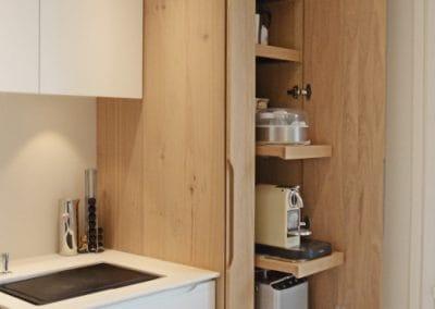 cuisine-nordique-meuble-rangement-sur-mesure