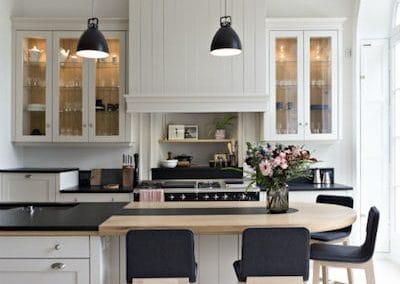 effet-lambrisse-meuble-cuisine-malegol-rennes-lannion
