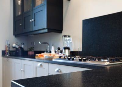 face-meuble-cuisine-gris-sur-mesure-rennes-lannion