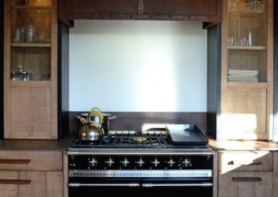 hotte-cuisine-haut-de-gamme-rennes-lannion