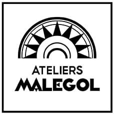 Les Ateliers Malegol