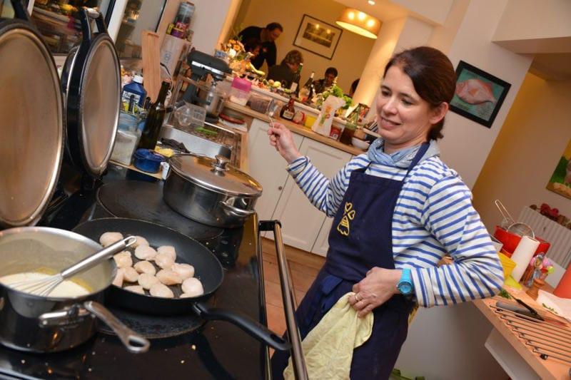 masterclass-cuisine-rennes-nathalie-bauvais