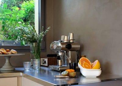 meuble-bas-cuisine-atelier-sur-mesure-rennes-lannion