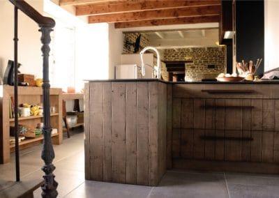 meuble-etabli-cuisine-atelier-rennes-lannion