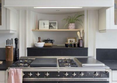 piano-cuisson-grand-cuiniere-lacanche-rennes-ateliers-malegol