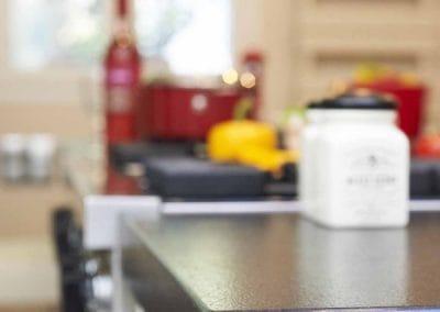 plan-travail-cuisine-granit-noir-rennes-lannion