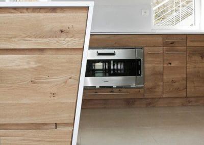rangement-cuisine-bois-massif-rennes-lannion