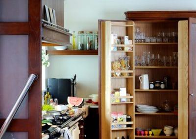 cellier-cuisine-sur-mesure-style-marin