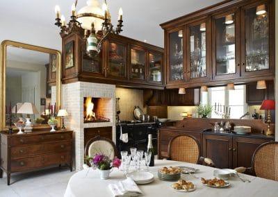 cuisine-sur-mesure-antiquite
