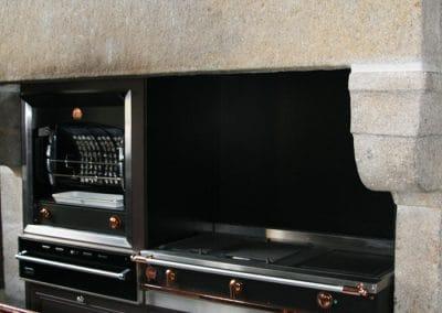 cuisine-sur-mesure-malouiniere-rennes-lannion