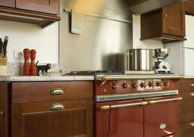 cuisine-sur-mesure-mer-cuisiniere-lacanche-rennes-lannion