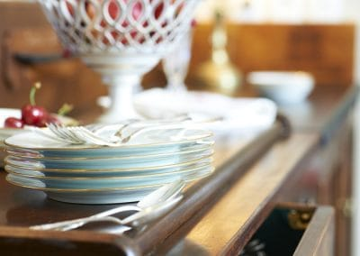 cuisine-tradition-mobilier-style-anglais-rennes-lannion