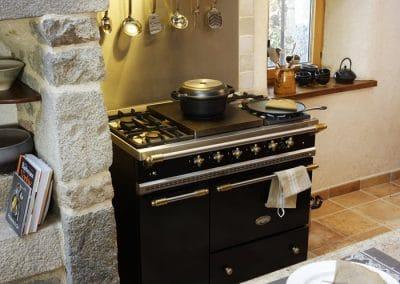 fourneau-cuisine-campage-sur-mesure