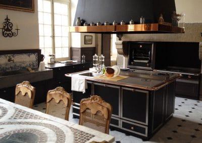 ilot-central-cuisine-malouiniere