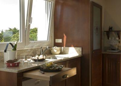 meuble-billot-cuisine-haut-gamme-rennes-lannion