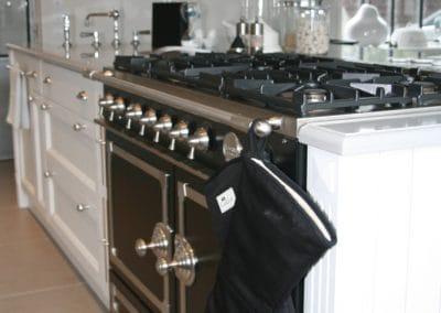 piano-cuisson-cuisine-tradition-rennes-lannion