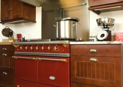 piano-cuisson-lacanche-cuisine-style-marin