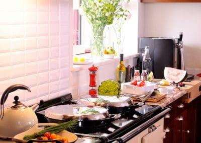 plan-travail-cuisine-ambiance-marine-sur-mesure
