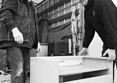ateliers-malegol-installation-agencement-cuisine-rennes-lannion