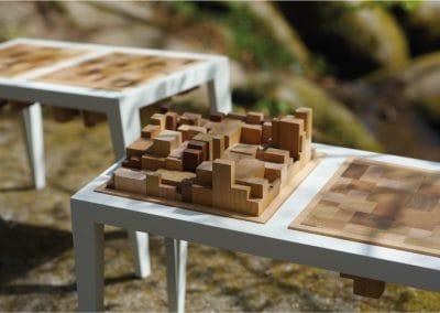 banc-jeu-creation-rennes-lannion