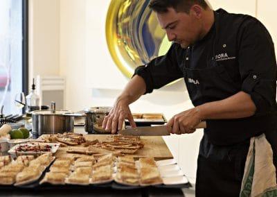 chef-bora-rnnes-malegol