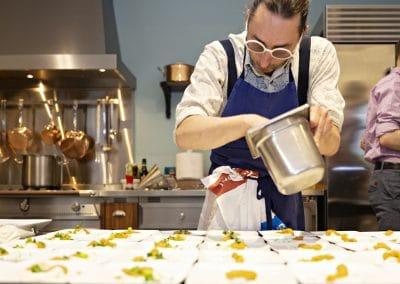 christophe-gauchet-chef-malegol-cuisine