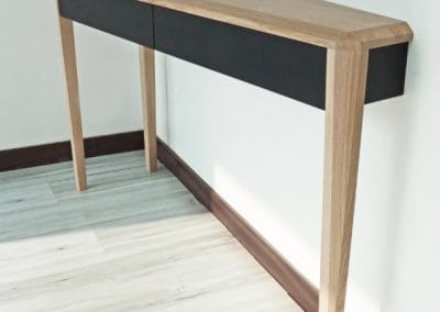 console-bois-design-malegol-rennes-lannion