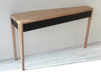 console-design-deux-tiroirs-malegol-rennes-lannion