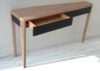 console-rangement-tiroir-bois-moderne-malegol-rennes-lannion