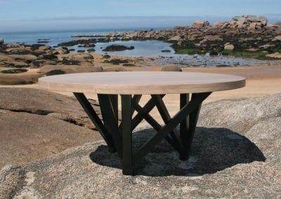 eneroll-table-basse-bois-massif-laque