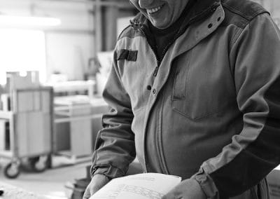menuiserie-artisanale-agencement-interieur-rennes-lannion