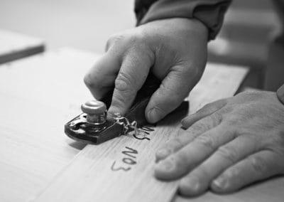 menuiserie-artisanale-rennes-lannion-atelier-malegol