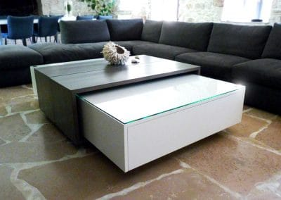 table-basse-modulable-salondesign-rennes-lannion-malegol