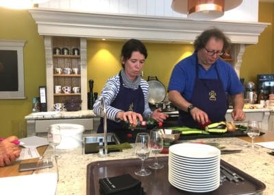 atelier-cuisine-rennes-arnaud-nathalie-beauvais
