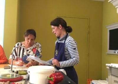 ingredient-cours-cuisine-nathalie-beauvais