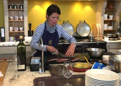 recette-maquereau-nathalie-beauvais-atelier-rennes
