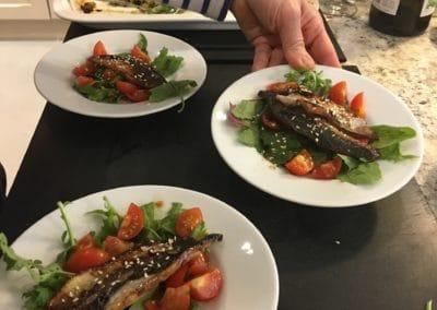 recette-poisson-nathalie-beauvais